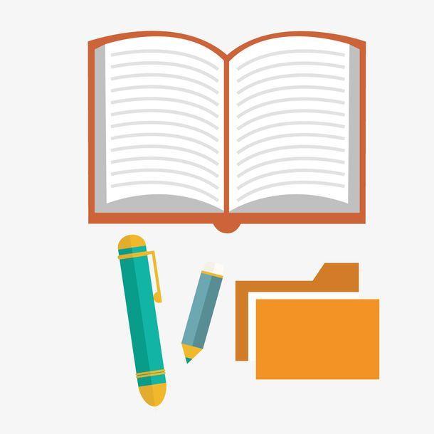 2019教师教育培训报名公示